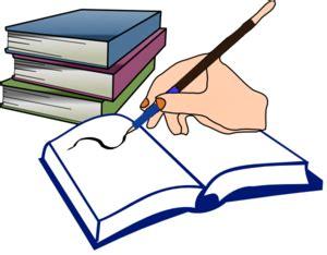 Essay on language education